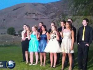 dozen-girls-were-kicked-out-of-a-utah-high-school-homecoming-dance ...