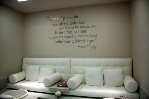 Spa Quotes and Sayings