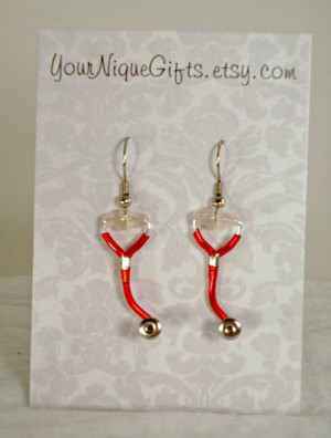 ... Quote, Nursing Assistant, Assistant Earrings Ohhhh, Medical Assistant