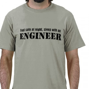 Engineers life funny pictures