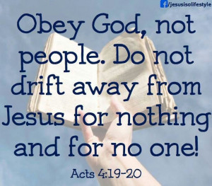 ... Recovery: Amen, God Words, Obey God, Bible Quotes, Christian Quotes