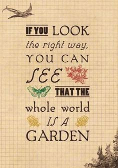 inspirational quotes my quotes garden quotes about life quotes garden