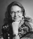 Ann Wilson – Wikipedia, the free.