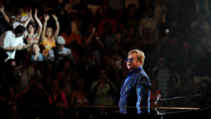 Elton John Facts And Quotes To Celebrate His 67th Birthday