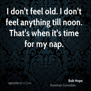 bob hope death