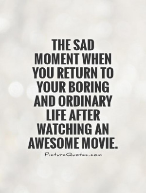 Life Quotes Sad Quotes Movie Quotes Reality Quotes So True Quotes I ...