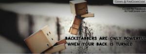 backstabbing_boxheads-638066.jpg?i