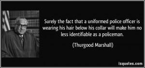 ... thurgood-marshall-120348.jpg Resolution : 850 x 400 pixel Image Type