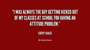 Related Pictures chevy quotes follow in order of popularity be sure to ...