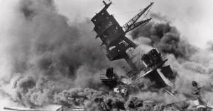 1386370654000-AP-Pearl-Harbor-Anniversary.jpg