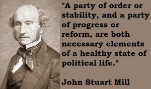 quotes by John Stuart Mill. You can to use those 8 images of quotes ...
