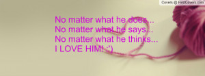 no_matter_what_he-51831.jpg?i