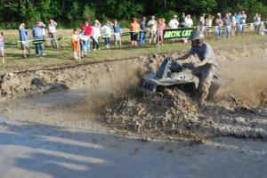 10842d1302144845-2nd-annual-big-bog-mud-run-waskish-mud-run6.jpg