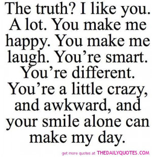 cute-funny-awkward-love-quotes-pictures-sayings-pic-images.jpg