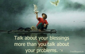 Real Life Quotes and Sayings, True Life Quotes, Real Quotes about Life