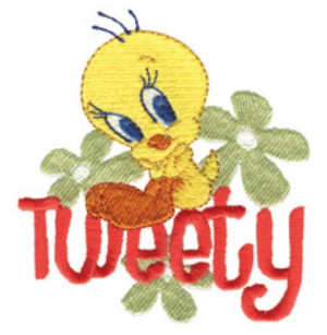 Related Pictures cute tweety bird sayings