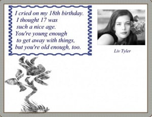 pin it happy 18th birthday sister poems a birthday poem for sister