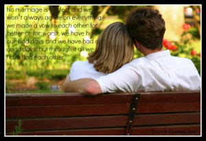 Marriage Quotes | Quotes about Marriage | Sayings about Marriage