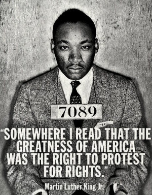 Martin-Luther-King-Jr-Quotes-Discrimination.jpg?resize=460%2C589