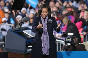 Michelle+Obama+Obama+Campaigns+Midwest+Swing+DaPM_WLTWeml.jpg