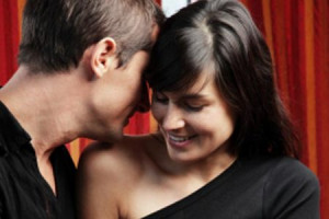 10 Most Romantic Things to say to your Girlfriend