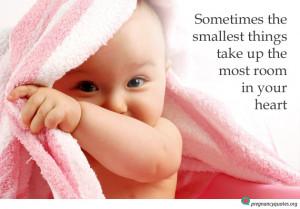 smallest-things.jpg