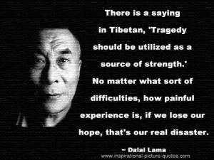 dalai-lama-quote-on-tragedy.jpg