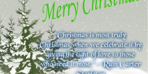 famous-christmas-quotes-for-children-1-660x330.jpg