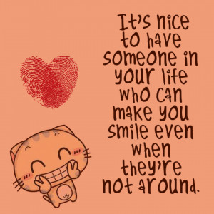 Good Night Message to special person :)