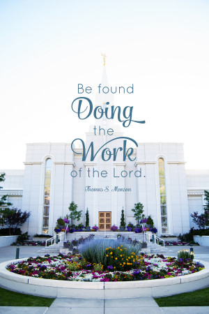 ... Work-of-the-Lord_Free-LDS-Temple-Family-History-Quote_4x6_BRANCHES-03
