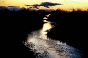 mystic river quotes