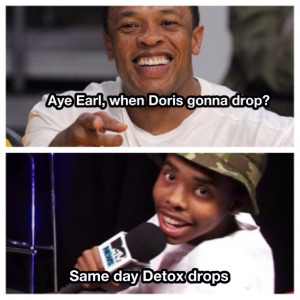 quote earl sweatshirt quote earlsweatshirt earl sweatshirt quotes earl