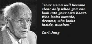 Carl-Jung-Quotes-4