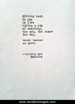Love regret quotes for her