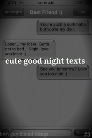 best guy friend things #mine #best friend quotes #best guy friend