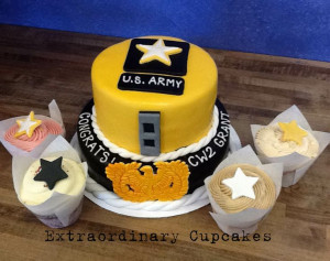 Promotion Ceremonies, Army Promotion Cake, Shawn Promotion, Promotion ...