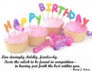 ... of birthdays, funny birthday quotes, birthday quotes fun pictures
