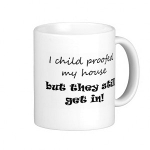 Funny quotes coffee cups mugs birthday joke gift