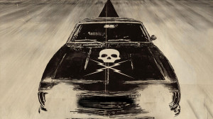 Alpha Coders Wallpaper Abyss Movie Death Proof 205854