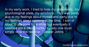 Quotes About Psychological Pain Pictures