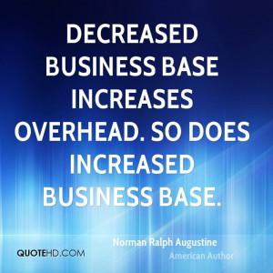 norman-ralph-augustine-norman-ralph-augustine-decreased-business-base ...