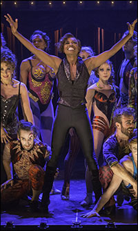 Patina Miller Leading Player