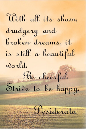Broken Dreams Quotes http://quotespictures.com/quotes/astrology-quotes ...