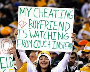 Cheating boyfriend revenge . --- Prevent Cheating! Click the image to ...