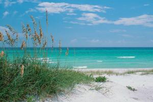 ... ECP Panama City Beach to 30A, Sandestin, Seaside, Watercolor Florida
