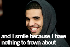 Drake Quotes About Life