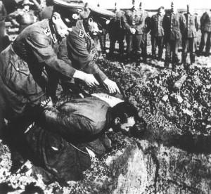 Nazi_german_atrocities.jpg