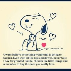 Funny Snoopy Quotes | Funny/Quotes