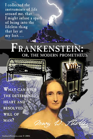 ... frankenstein mug mary wollstonecraft shelley frankenstein or the
