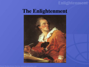 Go Back > Pix For > Enlightenment Quotes 18th Century